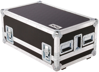 Thon Heavy Case Yamaha DM 1000