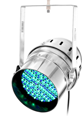 Stairville LED PAR 64 10mm RGB si B-Stock