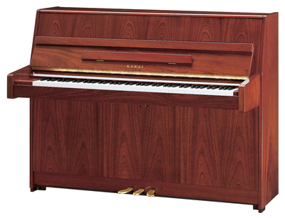 Kawai K 15 E MH/P Piano