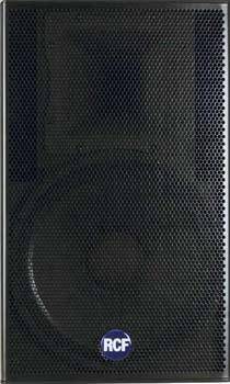 RCF C5215L Acoustica Series