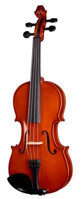 Gewa Viola Outfit Ideale 40,8cm