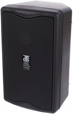 dB Technologies L 160 D B-Stock