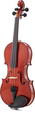 Gewa Ideale Violin Lefthand 1/2