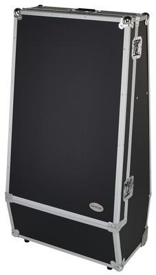 Rockcase Chest Case 5 B-Stock