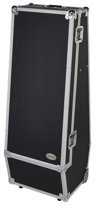 Rockcase RC 10860 GU/FL Chest C B-Stock