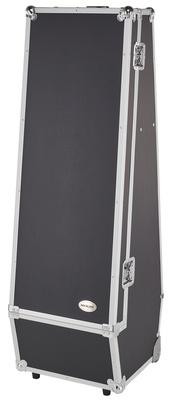 Rockcase Chest Case3MultiBassFl B-Stock