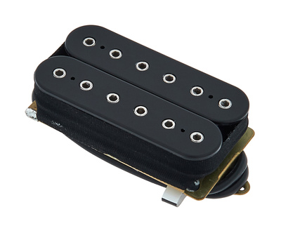 DiMarzio D Activator Bridge DP2 B-Stock