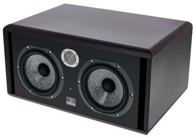Focal Twin 6 Be B-Stock
