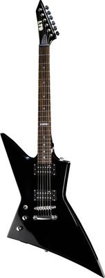ESP LTD EX50BK LH