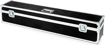 NS Design Upright Bass Flight Case
