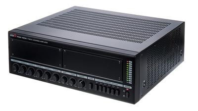 Inter-M PAM-480 A