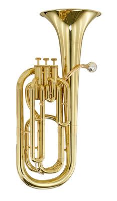 Yamaha YBH-301 Bb- Baritonhorn
