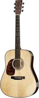 Martin Guitars HD-28 LH