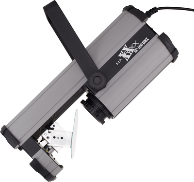 Stairville maTrixx SC-100 DMX LED B-Stock