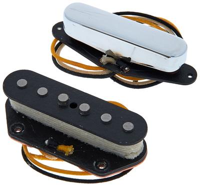 Fender Texas Special B-Stock