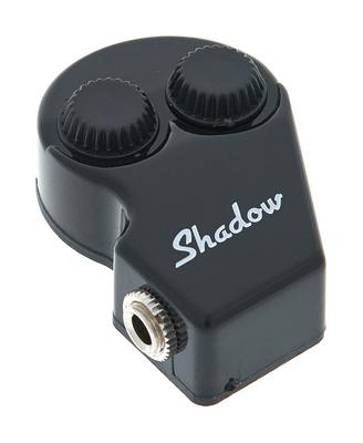 Shadow SH2000 B-Stock
