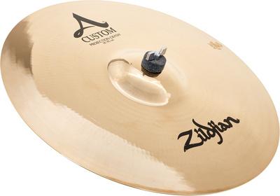 "Zildjian 18"" A-Custom Projectio B-Stock"