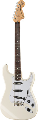 Fender Ritchie Blackmore Strat