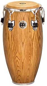 "Meinl 11"" Quinto Woodcraft ZFA-M"