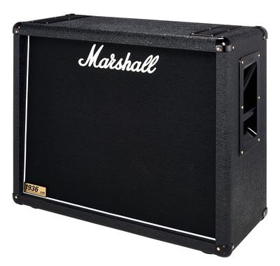 Marshall MR1936 B-Stock