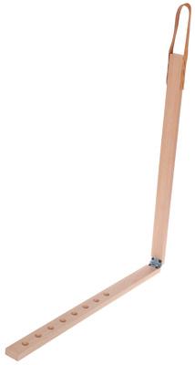 Gewa Floor Protection Universal