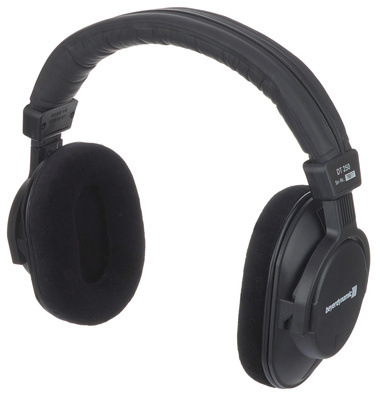 beyerdynamic DT-250/80 B-Stock