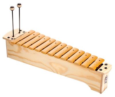 Sonor SKX100 Soprano Xylophone