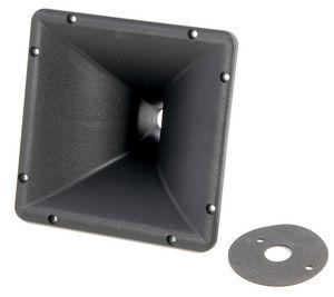 RCF H 100 CD Horn B-Stock