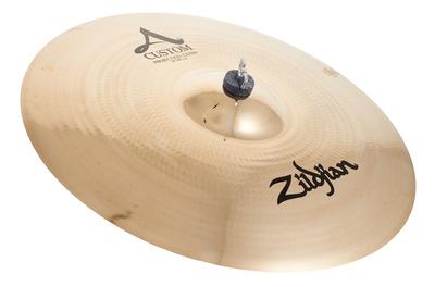 "Zildjian 19"" A-Custom Projectio B-Stock"