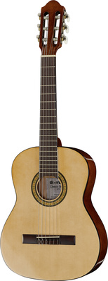 Thomann Classic Guitar 1/2 B-Stock
