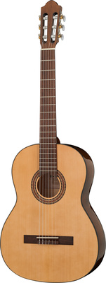 Thomann Classic Guitar S 4/4 B-Stock