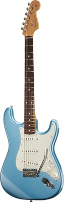 Fender Classic Series 60 Strat RW LPB