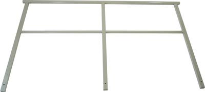 Mott Handrails 2m B-Stock