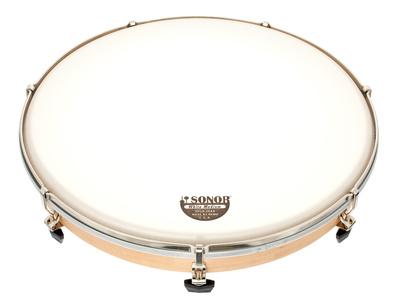 Sonor LHDP 14 Hand Drum