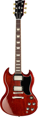 Gibson SG61 Reissue Limited HCH