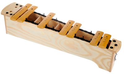 Sonor SKX 200 Xylophone