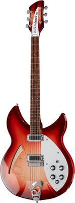 Rickenbacker 330 FG