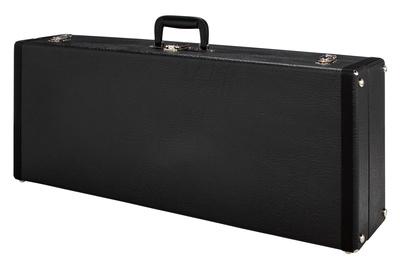 Kariso 155 Tenor Saxophone Ca B-Stock