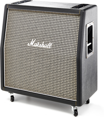 Marshall MR1960AX B-Stock