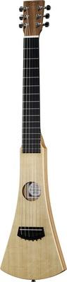 Martin Guitars Backpacker Nylon