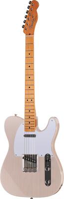 Fender MEX '50s Telecaster MN BL