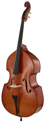 Thomann 3AM 3/4 Europe Double Bass