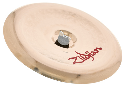 "Zildjian 14"" Oriental China Trash"