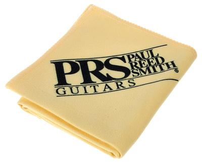 PRS PS-ACC-3131 Polishing Cloth