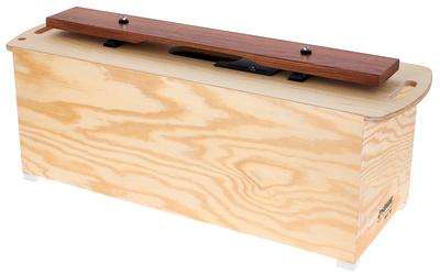 Sonor NKS100P-Dis Sub Contra Bass