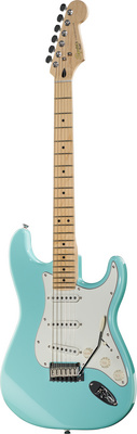 Fender Squier Deluxe Strat