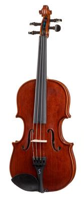 Stentor SR1550 Conservatoire 1 B-Stock
