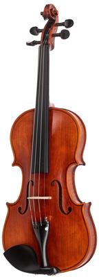 Stentor SR1875 Violin Elysia 4/4