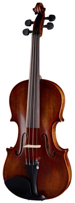 Stentor SR1880 Violin Arcadia  B-Stock