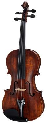 Stentor SR1884 Violin Arcadia  B-Stock